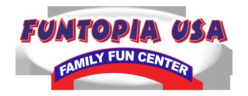 funtopia_logo-500